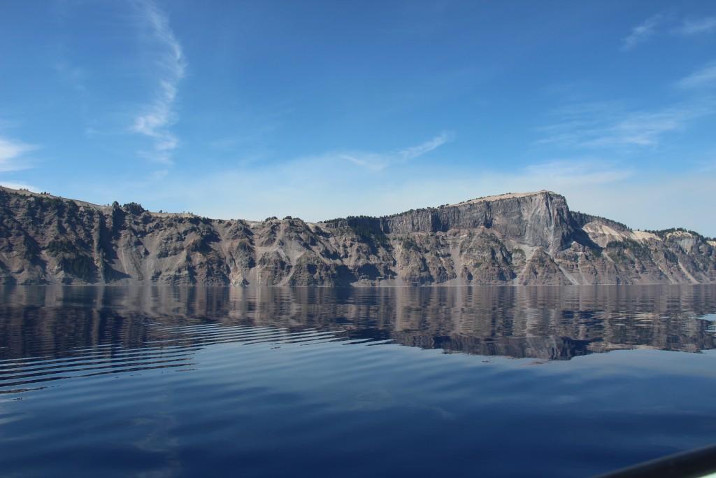 crater-lake-57