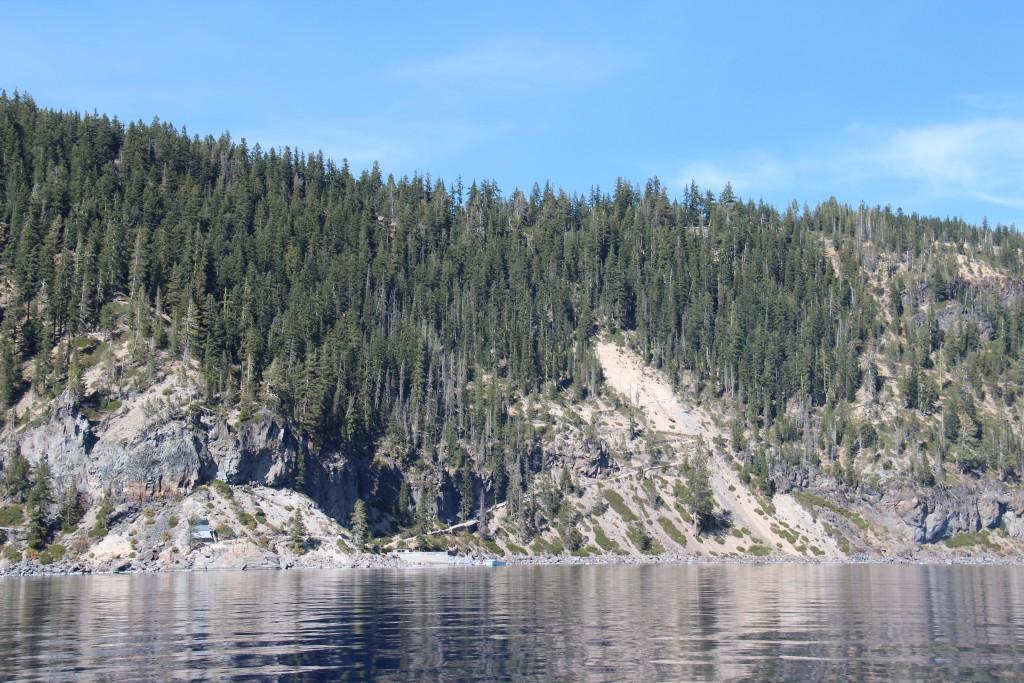 crater-lake-60