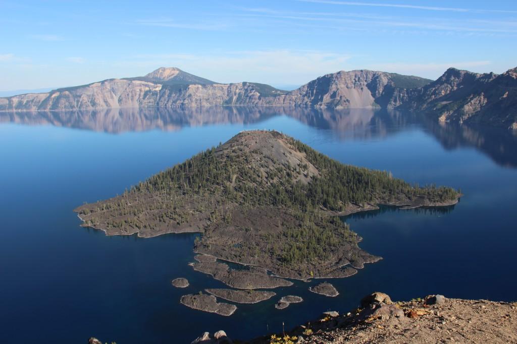 crater-lake-62