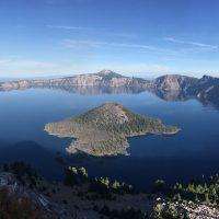 crater-lake-65