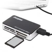 memory-card-reader
