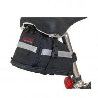 bike-bag
