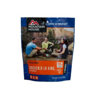 freeze-dried-meals