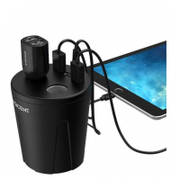 multi-use-car-charger-travel-gear