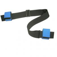 ski-strap
