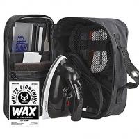 wax-kit