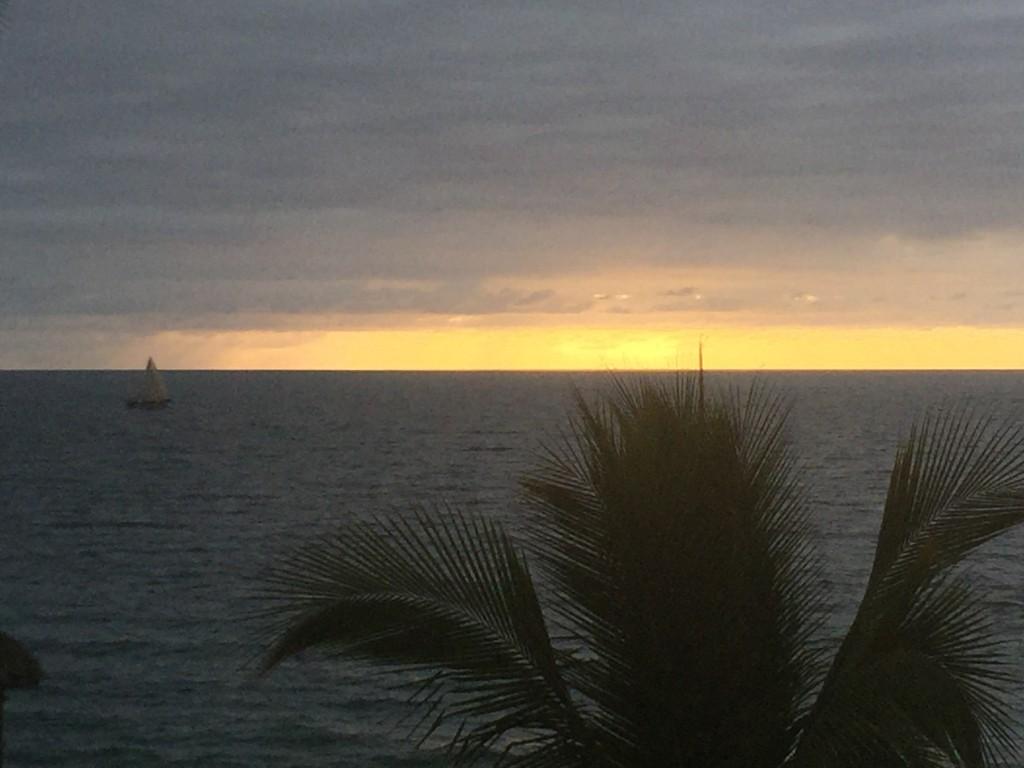 puerto-vallarta-19