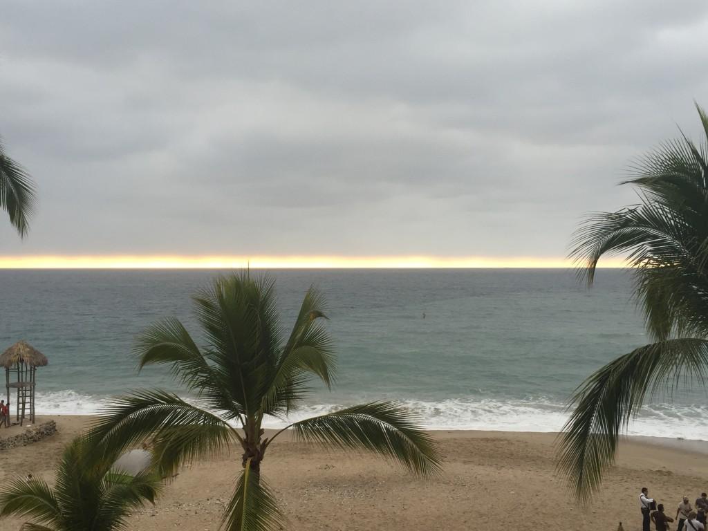 puerto-vallarta-3