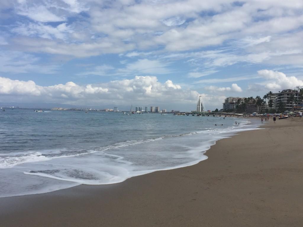 puerto-vallarta-9