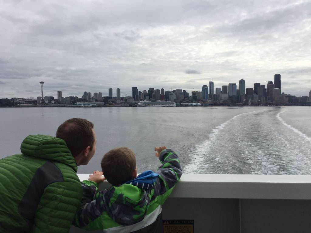 ferry-to-bainbridge
