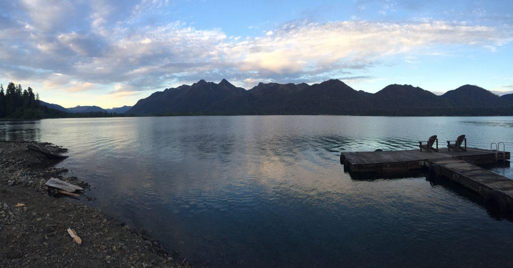 lake-quinault-11