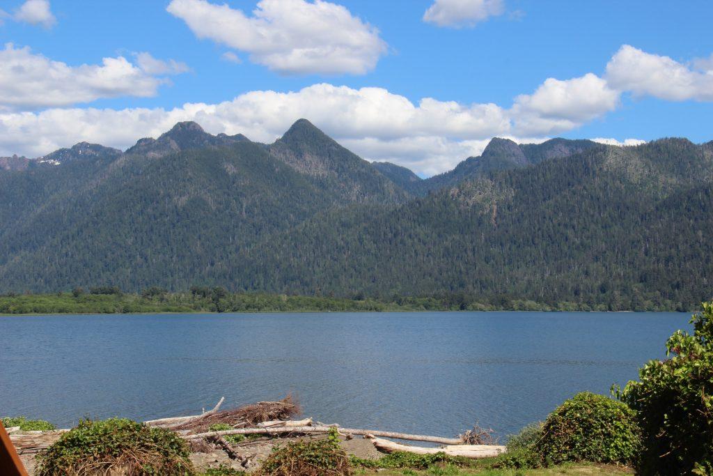 lake-quinault-3