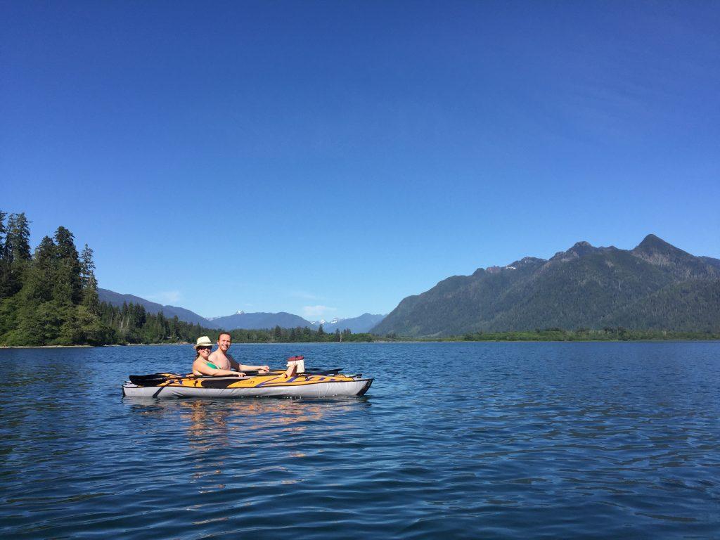 lake-quinault-36