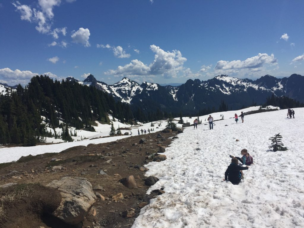 mount-rainier-kids-11