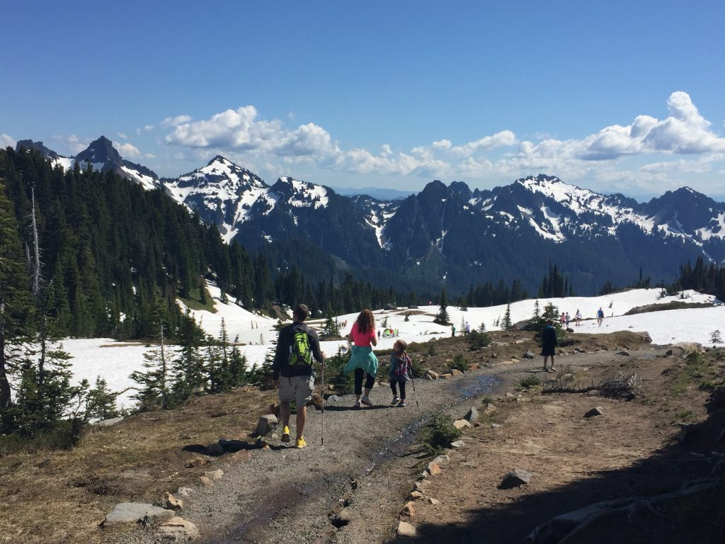 mount-rainier-kids-15