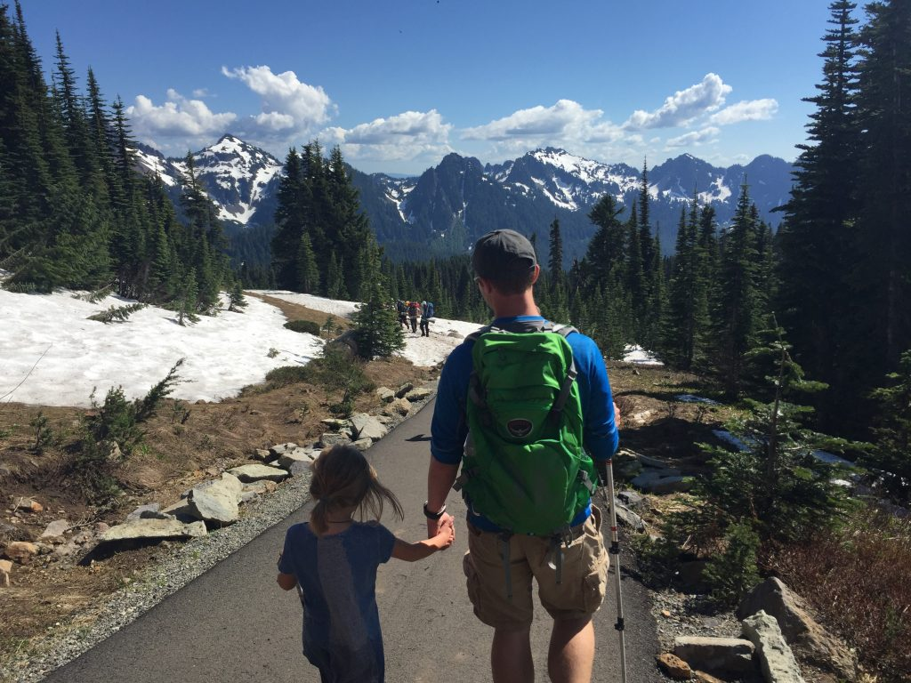 mount-rainier-kids-18
