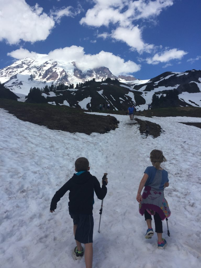 mount-rainier-kids-8