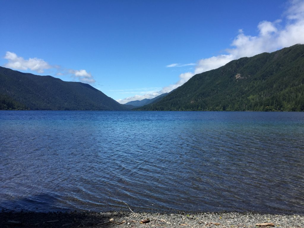 olympic-peninsula-lake-crescent-1