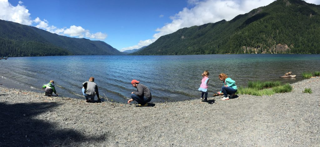 olympic-peninsula-lake-crescent-3