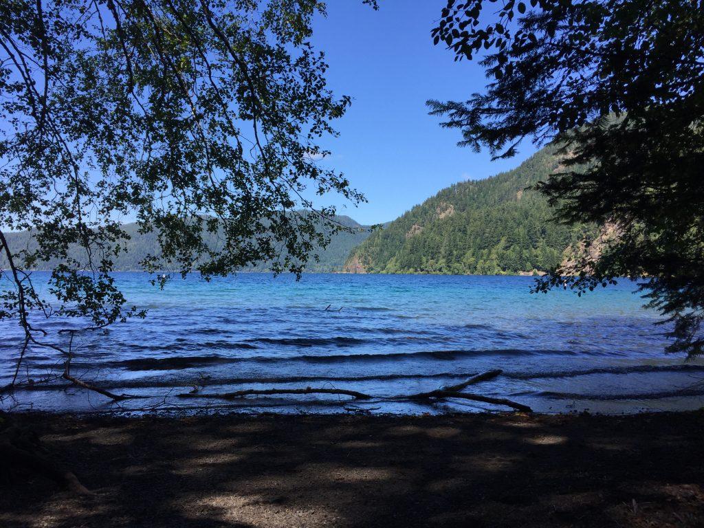 olympic-peninsula-lake-crescent-4