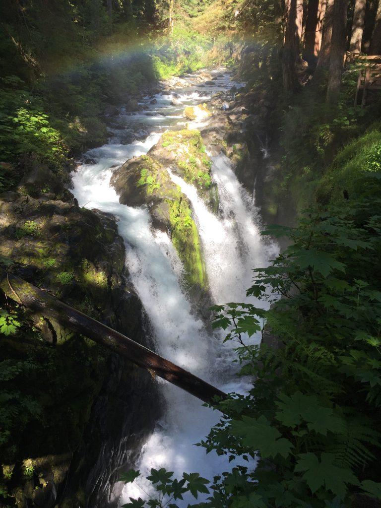 olympic-peninsula-sol-duc-falls-4