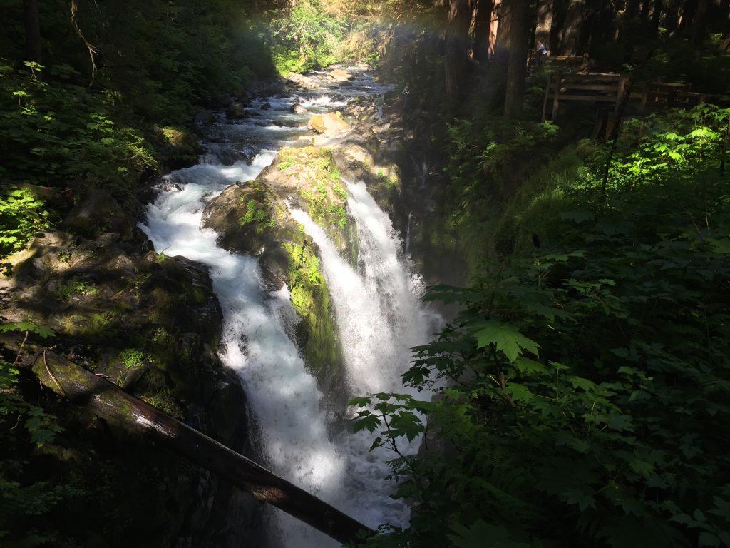 olympic-peninsula-sol-duc-falls-5