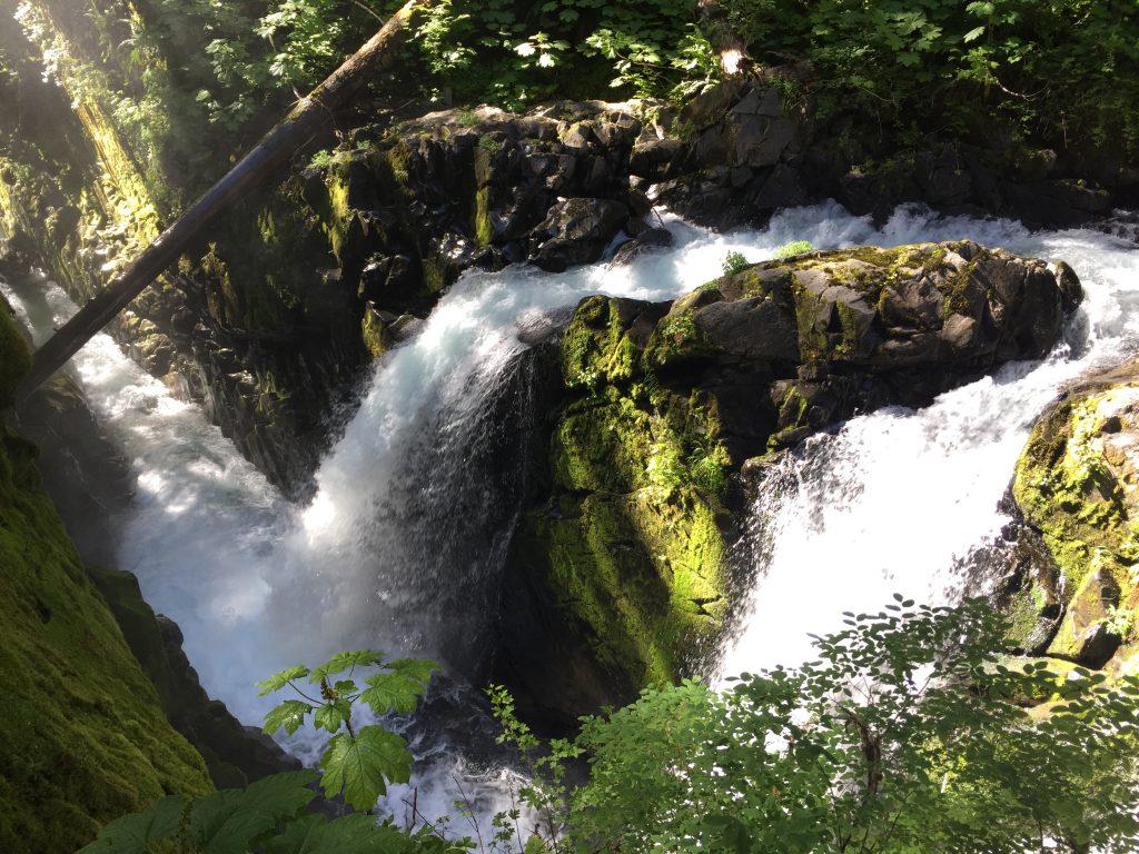 olympic-peninsula-sol-duc-falls-7