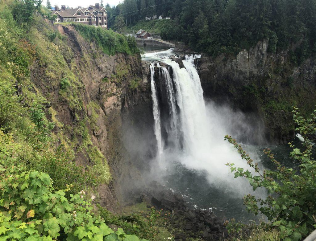 snoqualmie-falls-1