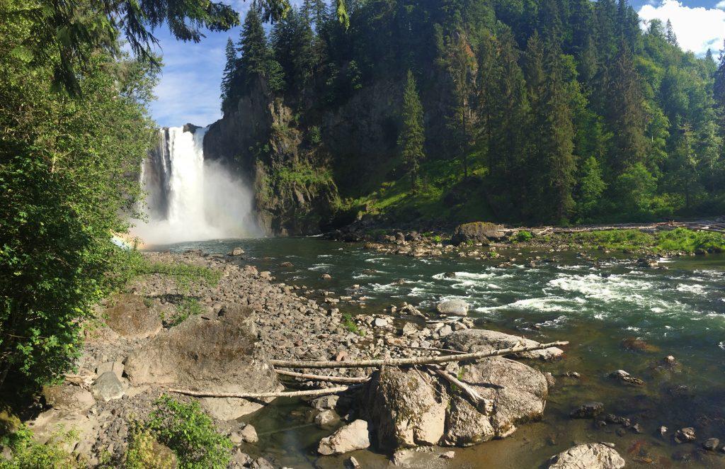 snoqualmie-falls-4