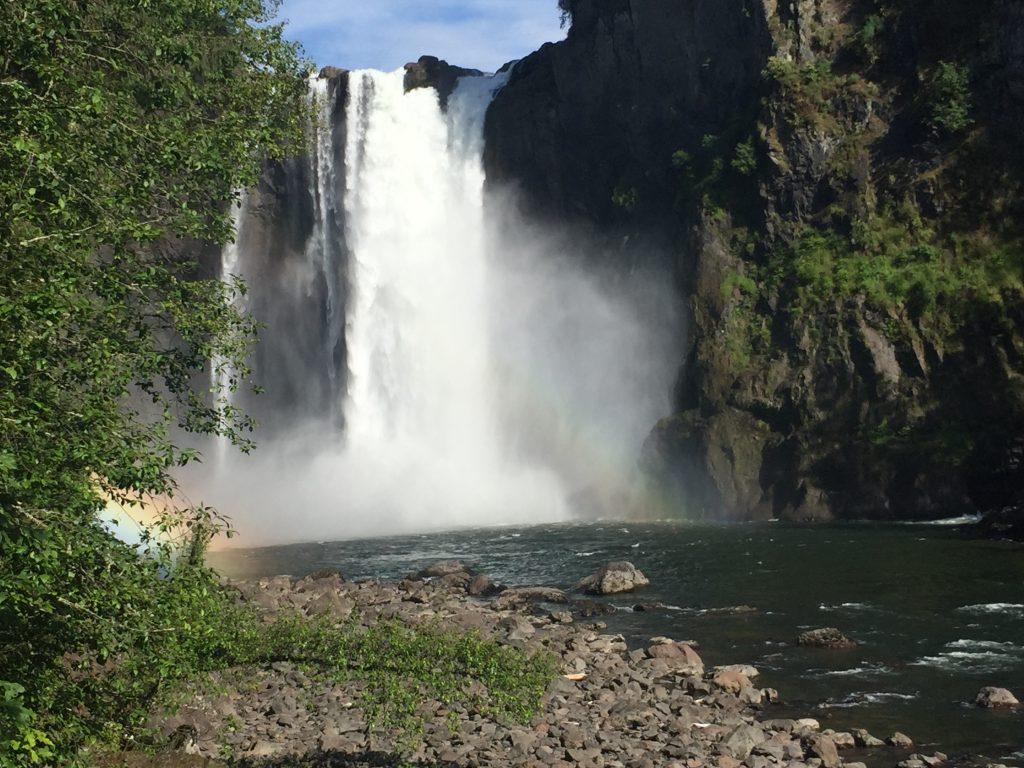 snoqualmie-falls-5