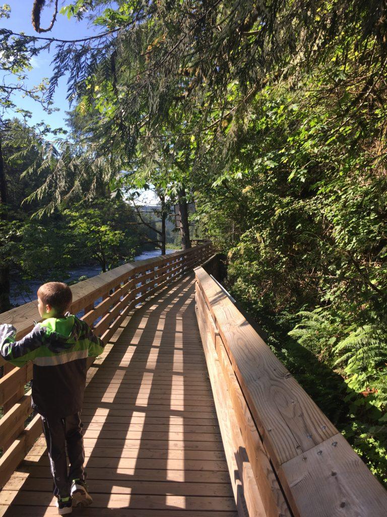 snoqualmie-falls-6
