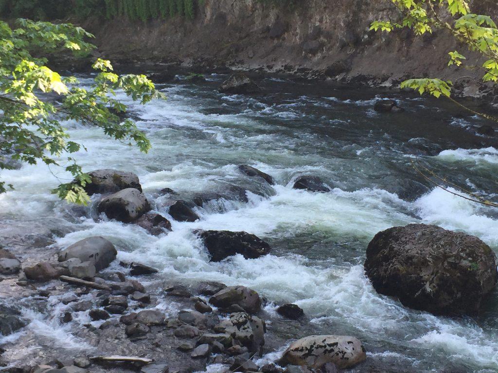 snoqualmie-falls-7