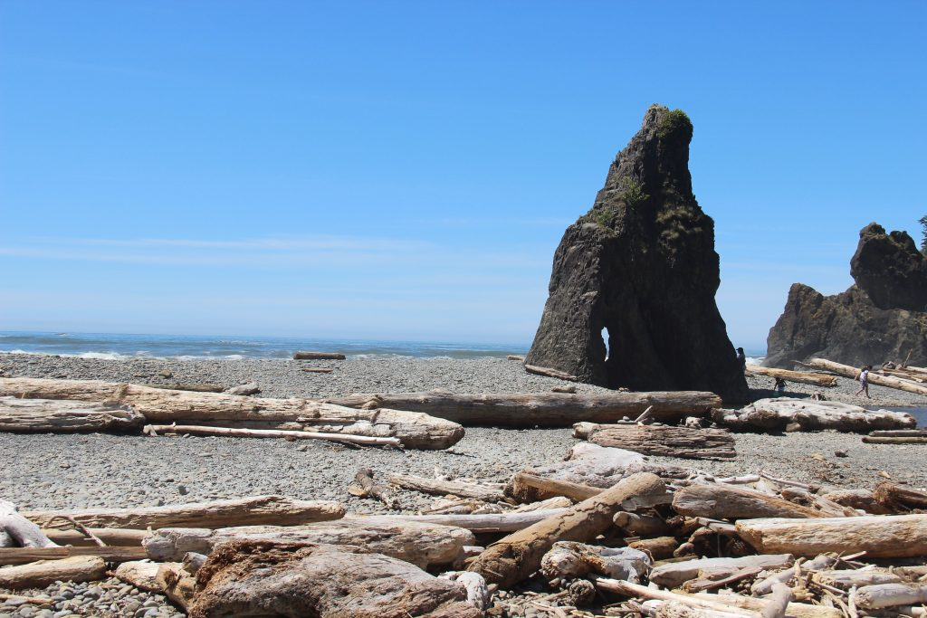 washington-coast-ruby-beach-3