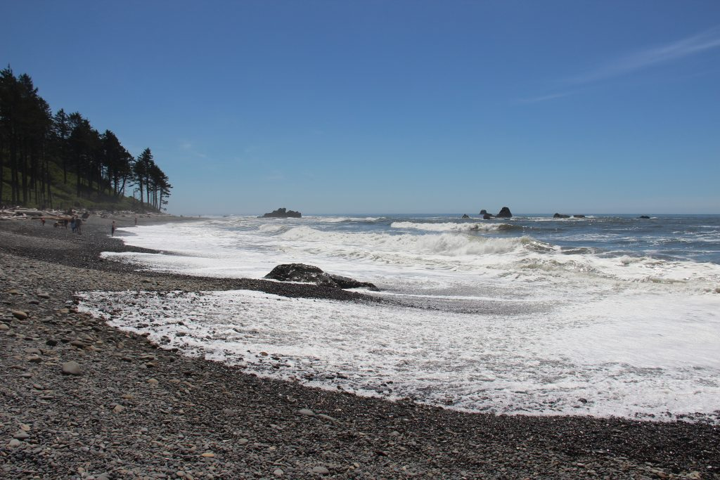 washington-coast-ruby-beach-4