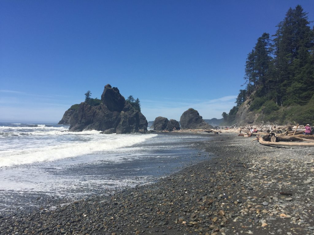 washington-coast-ruby-beach-7