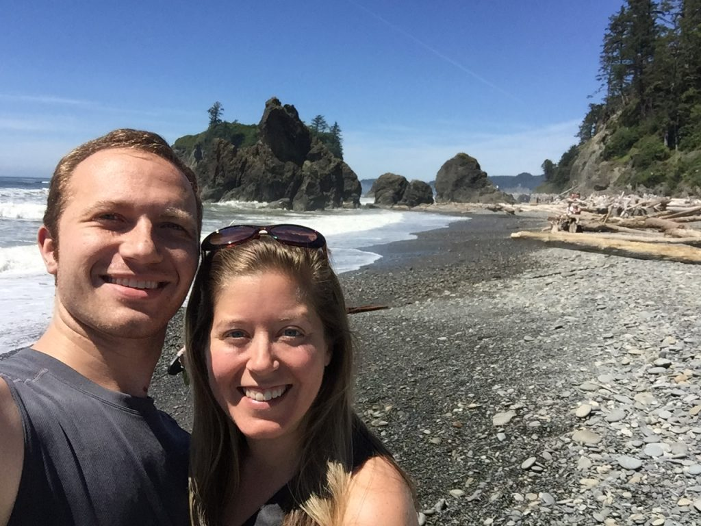 washington-coast-ruby-beach-9